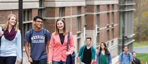Kosova Üniversiteleri Denklik