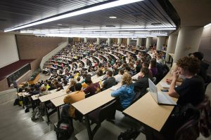 Kosova Üniversitesi Eczacılık