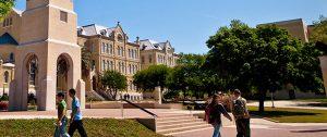 Kosova Üniversitesinde Denklik